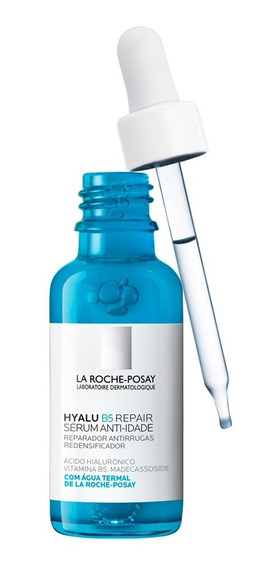 Sérum Anti-idade La Roche-posay - Hyalu B5 Repair 30ml