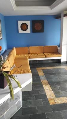 Apartamento Em Parnamirim, Recife/pe De 74m² 2 Quartos À Venda Por R$ 310.000,00 - Ap171878
