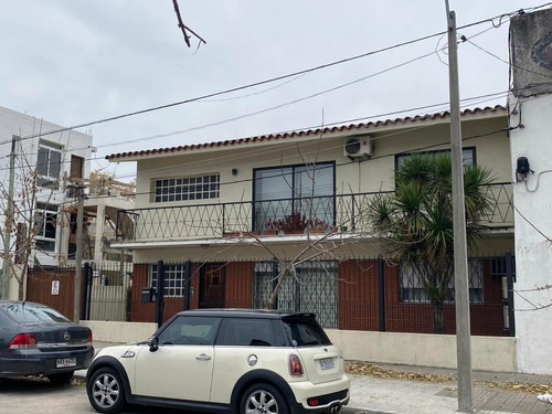 Bella Vista - Ph 3 Dormitorios Con Garage