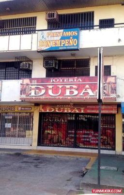 Local En Alquiler En Castillito