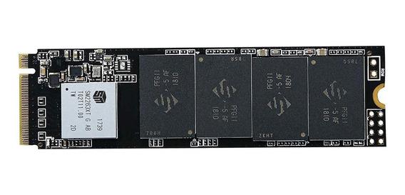 Disco sólido interno KingSpec NE-128 128GB