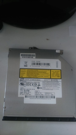 Drive De Dvd Averatec 2200