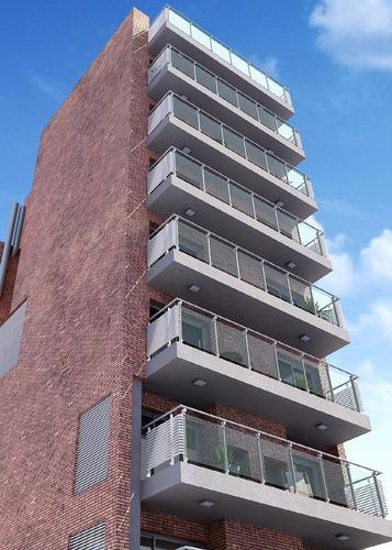 Imagen 1 de 13 de Edificio - Ov Lagos Y Mendoza