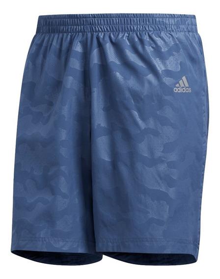 Short adidas Run It 5