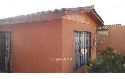 San Ramon 4249 - Casa El Milagro Ii