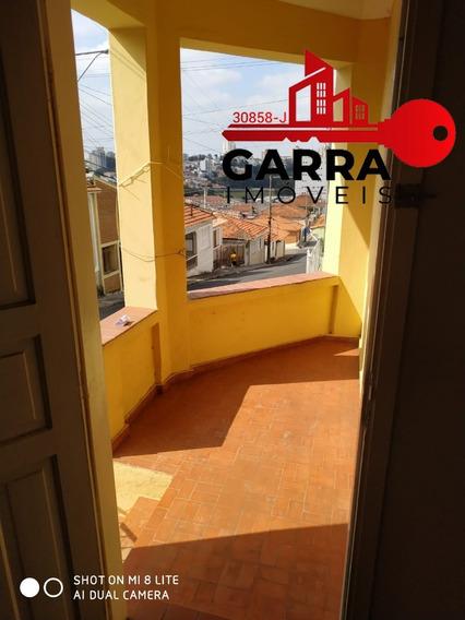Casa - Ca00921 - 34326486