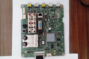 Placa Principal Tv Samsung Lcd Ln32d550k7g