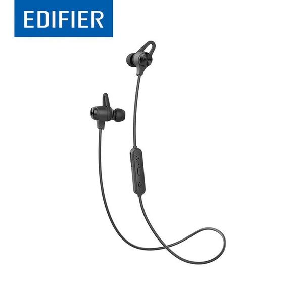 Fone Edifier Ipx4 W280bt Bluetooth Esportes Original