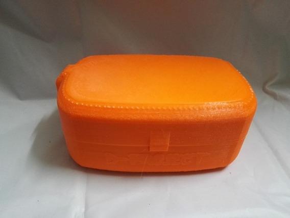 Caixa Case Box Controle Dji Mavic Pro