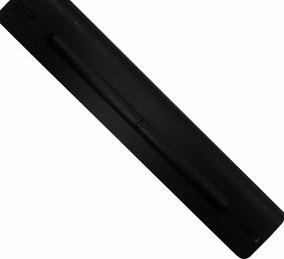 Bateria Notebook Cce Win W125 11.1v 2200m