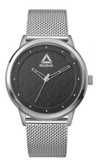 Reloj Reebok Dama Chelsea Bloom 39mm *jcvbboutique*
