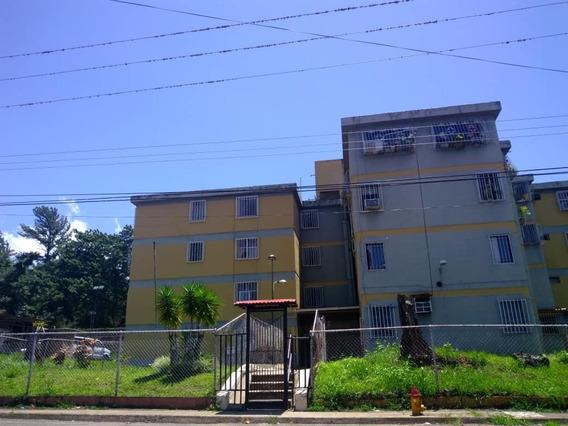 Apartamento. San Cristobal. Tachira.