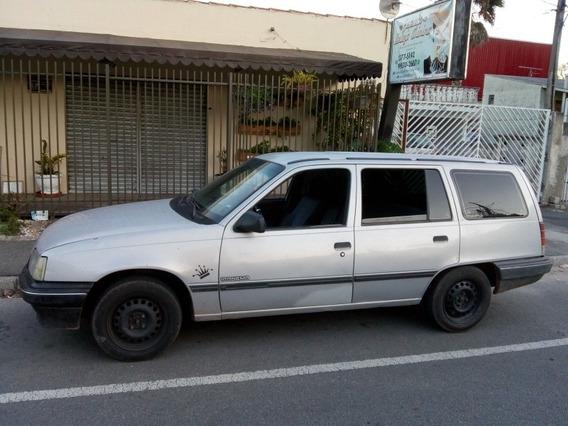 Chevrolet Ipanema 93