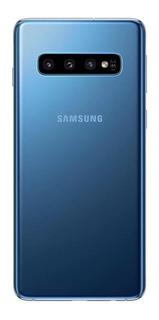 Cellular Samsung S10 128gb Y 6gb Libre