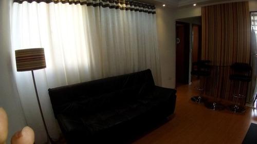 Apartamento - Apc2872 - 69493395