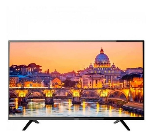 Led Tv 32  Hd Philco (pld32hd8b)