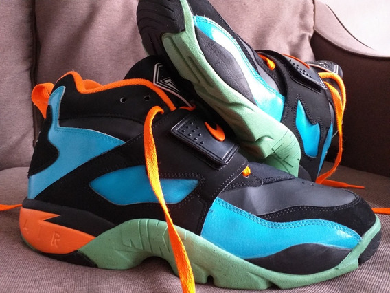 Tenis Nike Retro Diamond Turf 29mx/11us