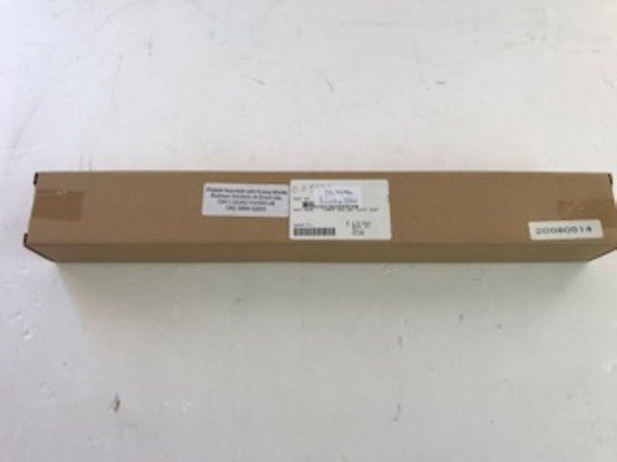 Toner Seal Board Bizhub 1050 56ua-5681 #465891