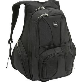 Mochila Contour Backpack Nylon Balistic