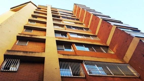 Apartamento En Venta Mls #19-17015 - Laura Colarusso