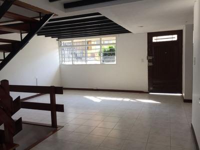 Casas En Venta Campohermoso 918-19