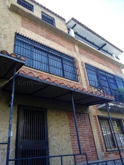 Apartamentos La Castellana Mls #20-7750 0426 5779253