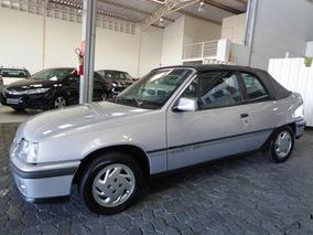 Chevrolet Kadett 2.0 Gsi Mpfi 8v Conversível