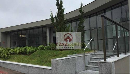 Sala À Venda, 93 M² Por R$ 700.000,00 - Estoril - Belo Horizonte/mg - Sa0051