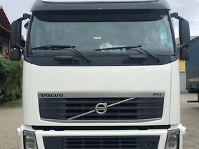 Volvo Fh 440 4x2