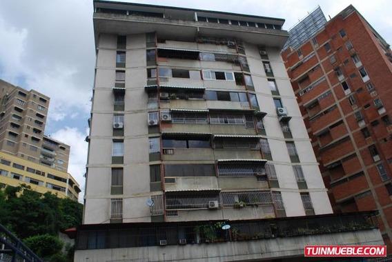Apartamentos En Venta Rent A House Codigo. 17-11004