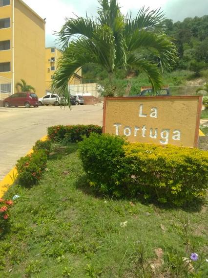 Apartamento Puerto La Cruz Res. Vidono
