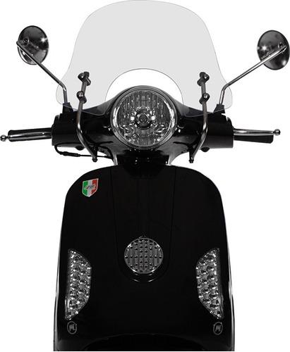 Strato Euro - Motomel 150 Cc San Miguel