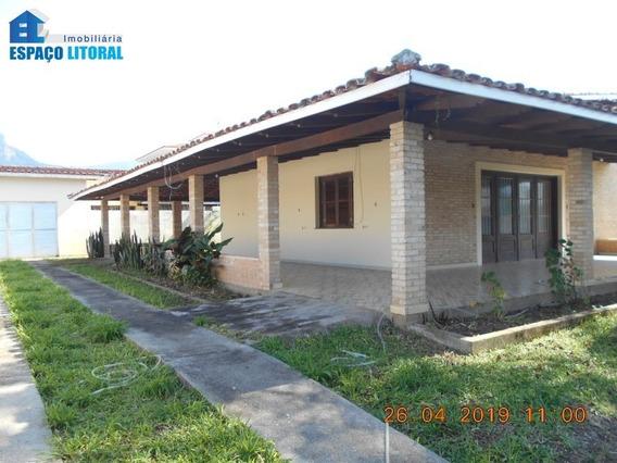 Casa - Ca01487 - 33880342
