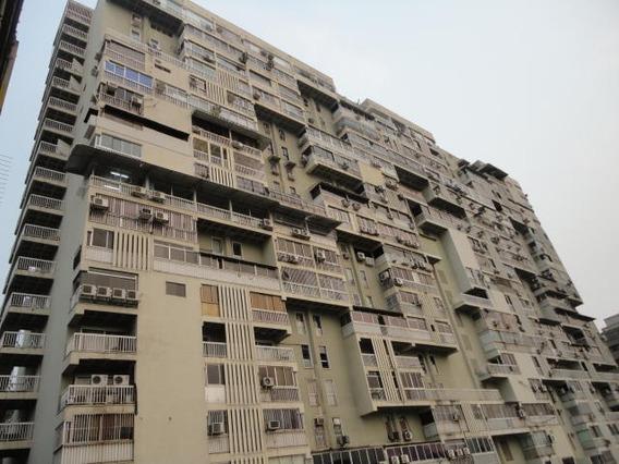 Apartamentos En Venta M. Millan Inmuebles Mls #20-10121