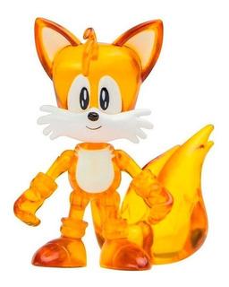 Miles Sonic Figura T22528
