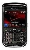 Blackberry Bold 9650 Verizon Keyboard Smartphone Listo Para