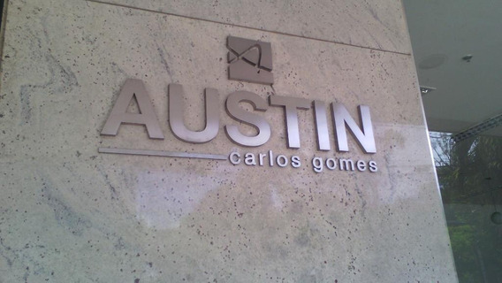 Loja Para Alugar, 191 M² Por R$ 10.000/mês - Auxiliadora - Porto Alegre/rs - Lo0189