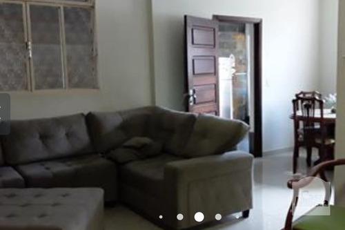 Imagem 1 de 15 de Casa À Venda No Paraíso - Código 272204 - 272204