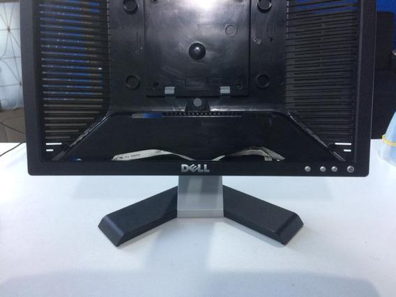 Monitor Dell E177fpc #