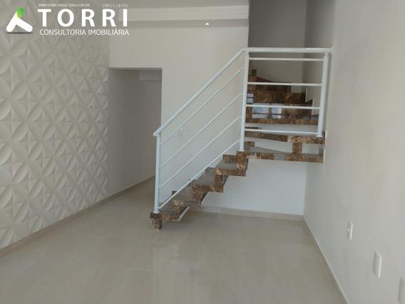 Sobrado - Sb00031 - 34483791