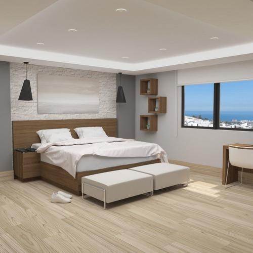 Imagen 1 de 9 de Pre Venta Hermosa Casa Familiar En Costa Coronado