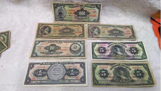Calendario 1950.Antiguo Calendario 1950 S Presuncion En Mercado Libre