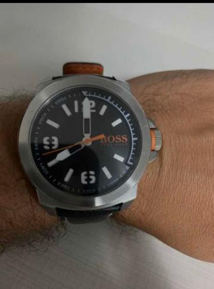 Relógio Hugo Boss - Orange