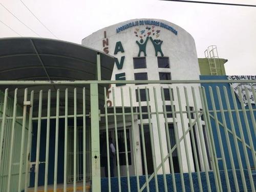 Edificio En Renta En Valles De La Silla