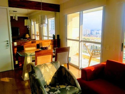 Apartamento - Ap04790 - 68303333