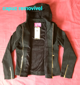 Jaqueta,casaco,blusa,agasalho,capuz,frio,inverno,moto