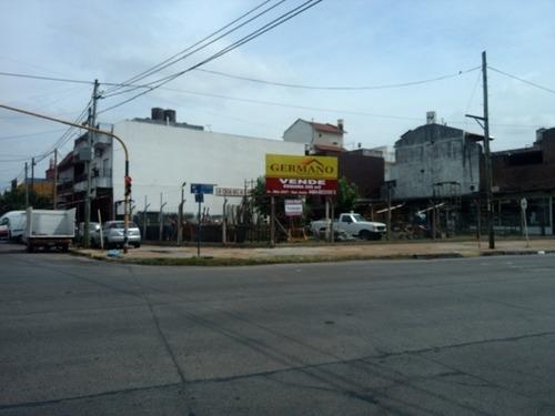 Imagen 1 de 2 de Terreno En Venta En San Justo