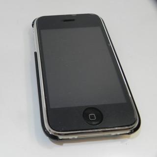 iPhone 3g 16gb A1241 Original Raro Desbloqueado **usado**