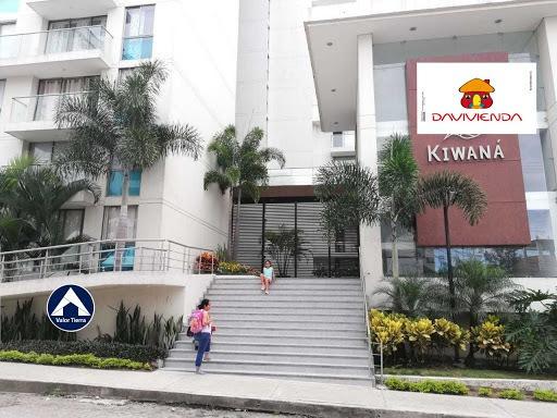 Apartamento En Venta Rincon De Piedra Pintada 469-7014