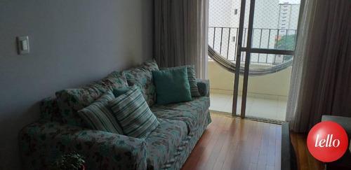 Apartamento - Ref: 221509